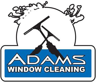 Adams Window Cleaning